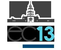 ec13-logo
