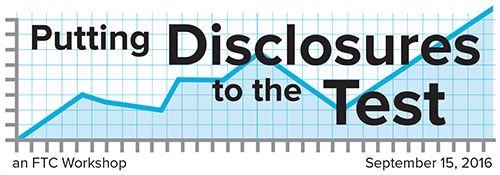 web_putting_disclosure_to_the_test